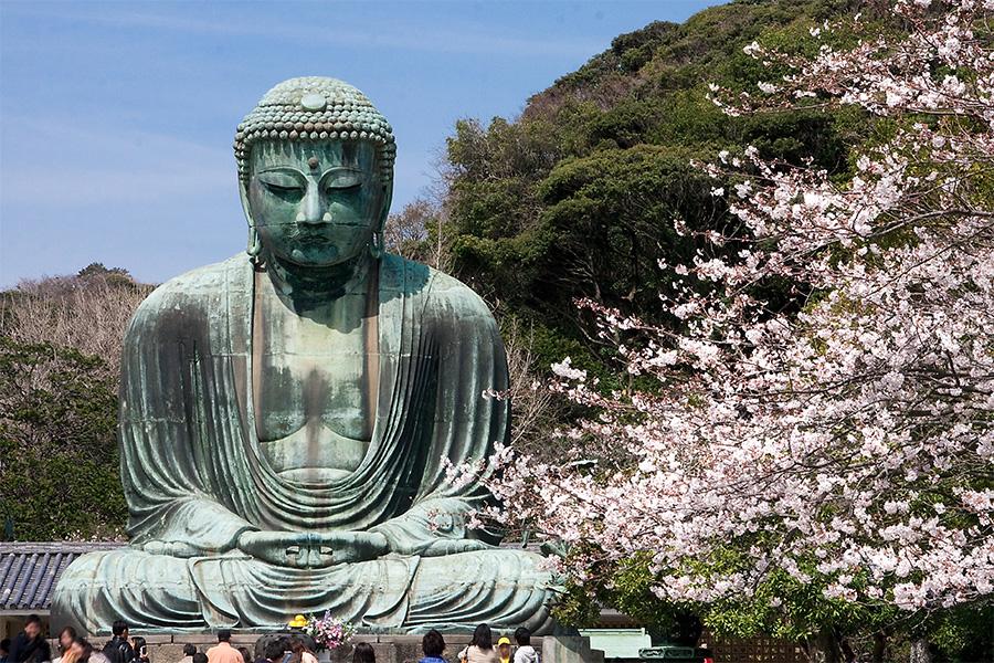Kamakura Image