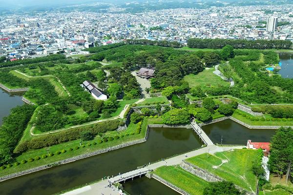 HokkaidoImage