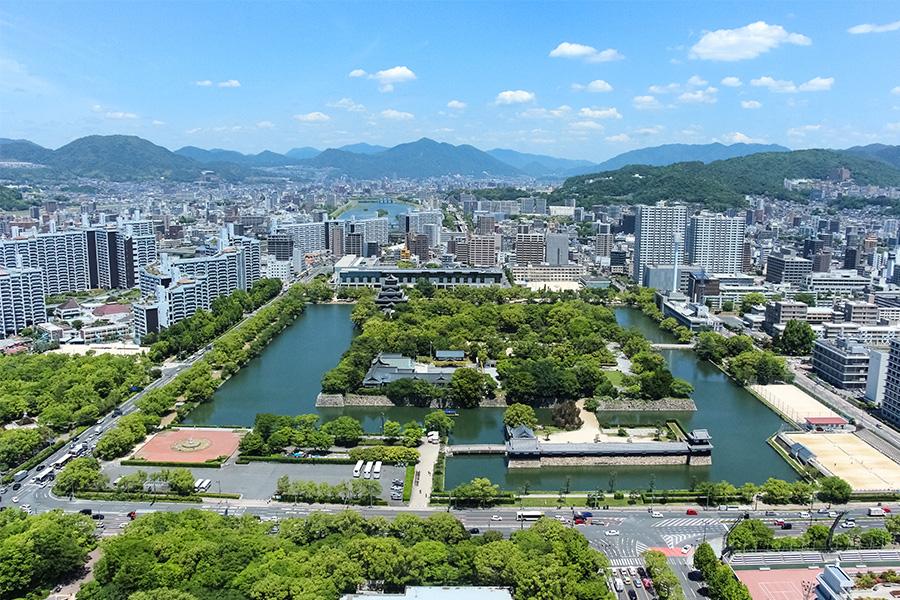 HiroshimaImage