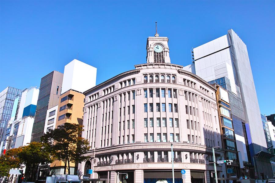 TokyoImage